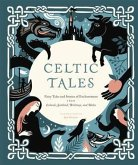 Celtic Tales (eBook, PDF)