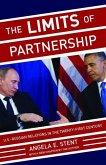 Limits of Partnership (eBook, PDF)