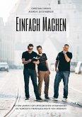 EINFACH MACHEN (eBook, ePUB Enhanced)