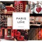 Paris in Love (eBook, PDF)