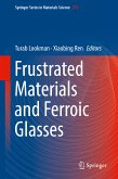 Frustrated Materials and Ferroic Glasses (eBook, PDF)