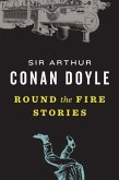 Round the Fire Stories (eBook, PDF)