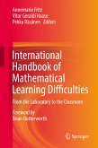 International Handbook of Mathematical Learning Difficulties (eBook, PDF)