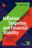 Inflation Targeting and Financial Stability (eBook, PDF)