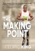 The Making Point (eBook, ePUB)