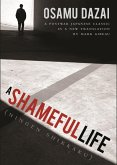 A Shameful Life (eBook, ePUB)