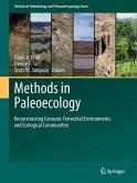 Methods in Paleoecology (eBook, PDF)