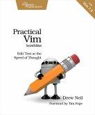 Practical Vim (eBook, ePUB)