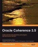 Oracle Coherence 3.5 (eBook, PDF)