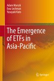 The Emergence of ETFs in Asia-Pacific (eBook, PDF)