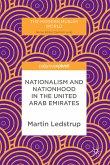 Nationalism and Nationhood in the United Arab Emirates (eBook, PDF)