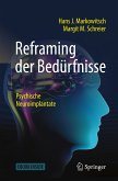 Reframing der Bedürfnisse (eBook, PDF)