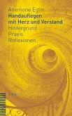 Handauflegen mit Herz und Verstand (eBook, PDF)