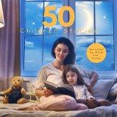 50 children stories Vol: 1 (MP3-Download)