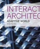 Interactive Architecture (eBook, PDF)