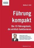 Führung kompakt (eBook, PDF)