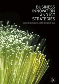 Business Innovation and ICT Strategies (eBook, PDF)