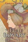 Frau Bovary (eBook, PDF)