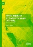 World Englishes in English Language Teaching (eBook, PDF)