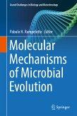 Molecular Mechanisms of Microbial Evolution (eBook, PDF)