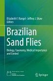 Brazilian Sand Flies (eBook, PDF)