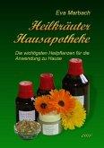 Heilkräuter Hausapotheke (eBook, ePUB)