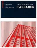 Fassaden (eBook, PDF)