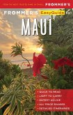 Frommer's EasyGuide to Maui (eBook, ePUB)