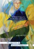 Intersectionality, Class and Migration (eBook, PDF)