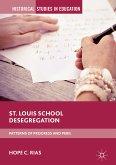 St. Louis School Desegregation (eBook, PDF)