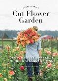 Floret Farm's Cut Flower Garden (eBook, PDF)