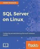 SQL Server on Linux (eBook, PDF)