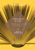 Human Rights in Africa (eBook, PDF)