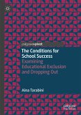 The Conditions for School Success (eBook, PDF)