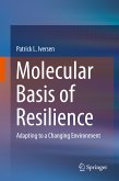 Molecular Basis of Resilience (eBook, PDF)