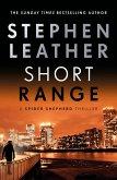 Short Range (eBook, ePUB)