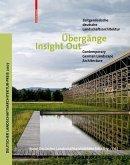 Übergänge / Insight Out (eBook, PDF)