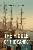 Riddle of the Sands (eBook, PDF)