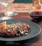 Wine Lover Cooks with Wine (eBook, PDF)
