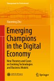Emerging Champions in the Digital Economy (eBook, PDF)