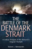 Battle of Denmark Strait (eBook, PDF)