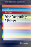 Edge Computing: A Primer (eBook, PDF)