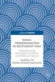 Naval Modernisation in Southeast Asia (eBook, PDF)