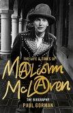 The Life & Times of Malcolm McLaren (eBook, ePUB)
