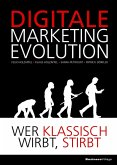 DIGITALE MARKETING EVOLUTION (eBook, PDF)