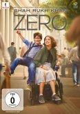 Zero - Ich liebe dich bis zum Mars und wieder zurück Limited Special Edition