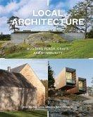 Local Architecture (eBook, PDF)