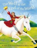 Well at the End of the World (eBook, PDF)