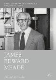 James Edward Meade (eBook, PDF)