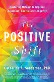 The Positive Shift (eBook, ePUB)